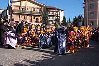 Foto Carnevale in piazza 2013 Carnevale_Bedonia_2013_0071