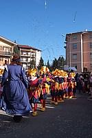 Foto Carnevale in piazza 2013 Carnevale_Bedonia_2013_0073