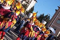 Foto Carnevale in piazza 2013 Carnevale_Bedonia_2013_0074