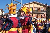 Foto Carnevale in piazza 2013 Carnevale_Bedonia_2013_0076
