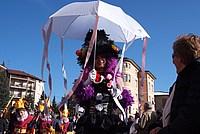 Foto Carnevale in piazza 2013 Carnevale_Bedonia_2013_0077