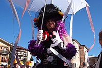 Foto Carnevale in piazza 2013 Carnevale_Bedonia_2013_0078