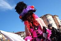 Foto Carnevale in piazza 2013 Carnevale_Bedonia_2013_0079