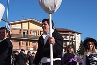 Foto Carnevale in piazza 2013 Carnevale_Bedonia_2013_0083