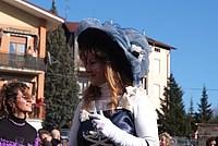 Foto Carnevale in piazza 2013 Carnevale_Bedonia_2013_0084