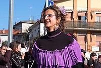 Foto Carnevale in piazza 2013 Carnevale_Bedonia_2013_0086