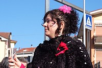 Foto Carnevale in piazza 2013 Carnevale_Bedonia_2013_0089