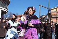 Foto Carnevale in piazza 2013 Carnevale_Bedonia_2013_0090