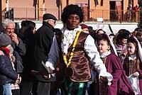 Foto Carnevale in piazza 2013 Carnevale_Bedonia_2013_0092