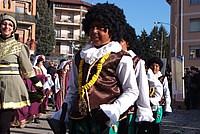 Foto Carnevale in piazza 2013 Carnevale_Bedonia_2013_0093