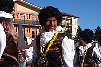 Foto Carnevale in piazza 2013 Carnevale_Bedonia_2013_0094