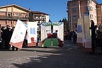 Foto Carnevale in piazza 2013 Carnevale_Bedonia_2013_0095