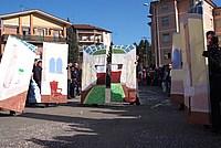 Foto Carnevale in piazza 2013 Carnevale_Bedonia_2013_0096