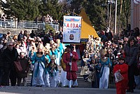 Foto Carnevale in piazza 2013 Carnevale_Bedonia_2013_0097