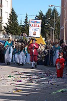 Foto Carnevale in piazza 2013 Carnevale_Bedonia_2013_0099