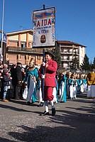Foto Carnevale in piazza 2013 Carnevale_Bedonia_2013_0101