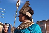 Foto Carnevale in piazza 2013 Carnevale_Bedonia_2013_0105