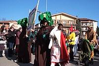 Foto Carnevale in piazza 2013 Carnevale_Bedonia_2013_0110
