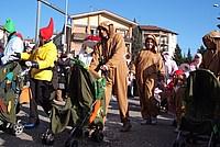 Foto Carnevale in piazza 2013 Carnevale_Bedonia_2013_0111