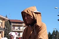 Foto Carnevale in piazza 2013 Carnevale_Bedonia_2013_0112