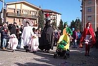 Foto Carnevale in piazza 2013 Carnevale_Bedonia_2013_0114