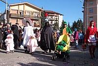 Foto Carnevale in piazza 2013 Carnevale_Bedonia_2013_0115