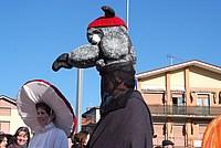 Foto Carnevale in piazza 2013 Carnevale_Bedonia_2013_0117