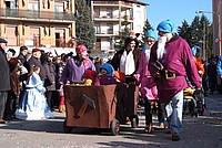 Foto Carnevale in piazza 2013 Carnevale_Bedonia_2013_0118