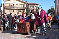 Foto Carnevale in piazza 2013 Carnevale_Bedonia_2013_0119