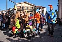 Foto Carnevale in piazza 2013 Carnevale_Bedonia_2013_0121