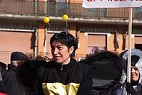 Foto Carnevale in piazza 2013 Carnevale_Bedonia_2013_0123