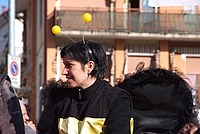 Foto Carnevale in piazza 2013 Carnevale_Bedonia_2013_0124