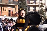 Foto Carnevale in piazza 2013 Carnevale_Bedonia_2013_0125