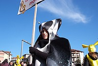 Foto Carnevale in piazza 2013 Carnevale_Bedonia_2013_0130