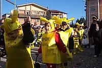 Foto Carnevale in piazza 2013 Carnevale_Bedonia_2013_0133