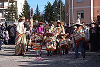 Foto Carnevale in piazza 2013 Carnevale_Bedonia_2013_0138