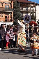 Foto Carnevale in piazza 2013 Carnevale_Bedonia_2013_0139