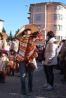 Foto Carnevale in piazza 2013 Carnevale_Bedonia_2013_0140