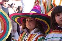 Foto Carnevale in piazza 2013 Carnevale_Bedonia_2013_0146