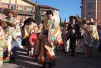 Foto Carnevale in piazza 2013 Carnevale_Bedonia_2013_0148