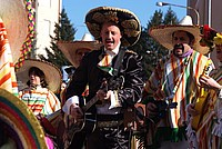 Foto Carnevale in piazza 2013 Carnevale_Bedonia_2013_0149