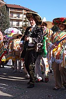 Foto Carnevale in piazza 2013 Carnevale_Bedonia_2013_0150