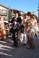 Foto Carnevale in piazza 2013 Carnevale_Bedonia_2013_0151