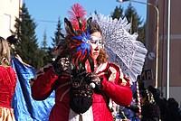 Foto Carnevale in piazza 2013 Carnevale_Bedonia_2013_0158