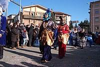 Foto Carnevale in piazza 2013 Carnevale_Bedonia_2013_0162