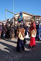 Foto Carnevale in piazza 2013 Carnevale_Bedonia_2013_0163