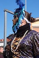 Foto Carnevale in piazza 2013 Carnevale_Bedonia_2013_0164