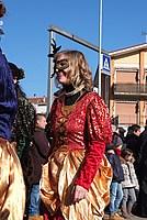 Foto Carnevale in piazza 2013 Carnevale_Bedonia_2013_0165