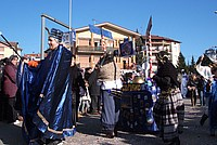 Foto Carnevale in piazza 2013 Carnevale_Bedonia_2013_0166