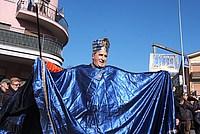 Foto Carnevale in piazza 2013 Carnevale_Bedonia_2013_0167